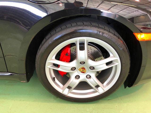 2006 Porsche Boxster S Longwood, FL 30