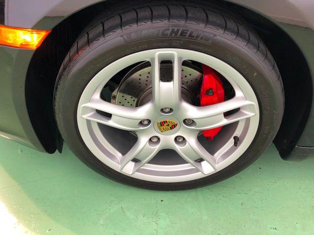 2006 Porsche Boxster S Longwood, FL 32