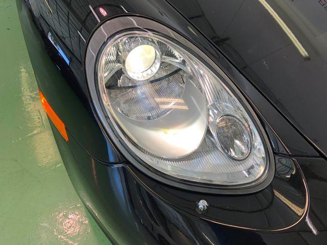 2006 Porsche Boxster S Longwood, FL 34