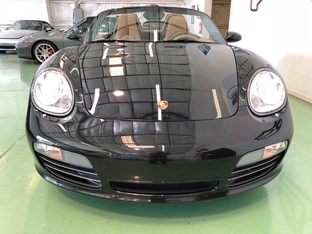 2006 Porsche Boxster S Longwood, FL 4