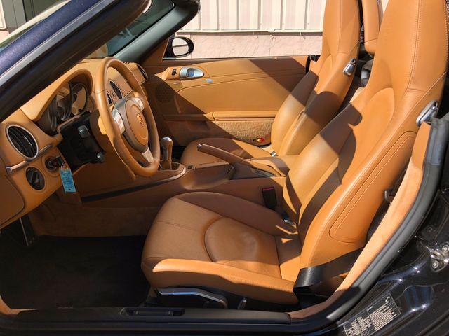 2006 Porsche Boxster S Longwood, FL 43