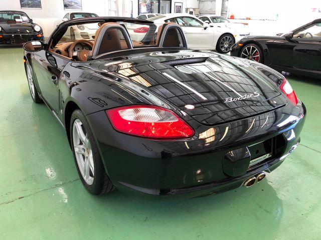2006 Porsche Boxster S Longwood, FL 7