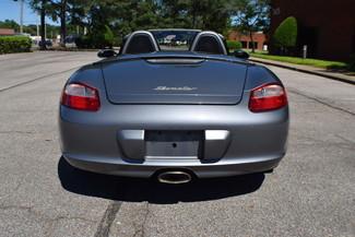 2006 Porsche Boxster Memphis, Tennessee 10