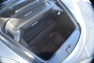 2006 Porsche Boxster Memphis, Tennessee 5