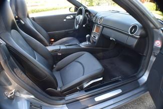 2006 Porsche Boxster Memphis, Tennessee 3