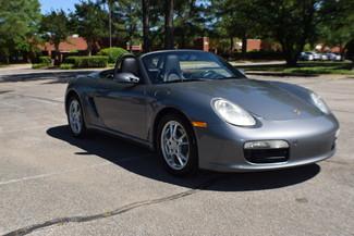 2006 Porsche Boxster Memphis, Tennessee 20