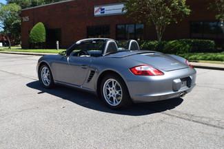 2006 Porsche Boxster Memphis, Tennessee 6