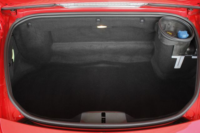 2006 Porsche Boxster RWD - HEATED LEATHER - TIPTRONIC! Mooresville , NC 10