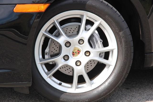 2006 Porsche Boxster Santa Clarita, CA 33