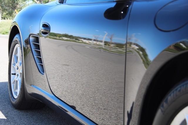 2006 Porsche Boxster Santa Clarita, CA 31