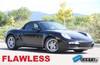 2006 Porsche Boxster Santa Clarita, CA