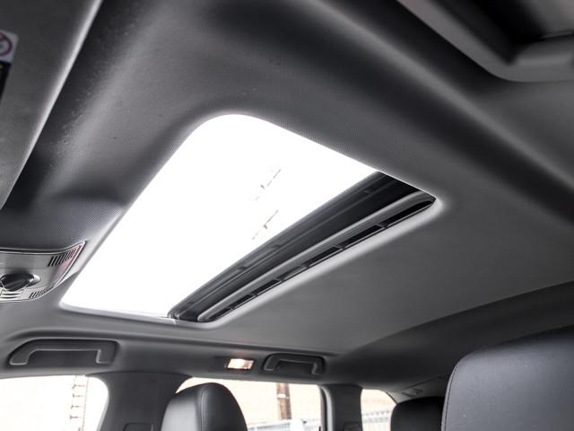 2006 Porsche Cayenne Burbank, CA 17
