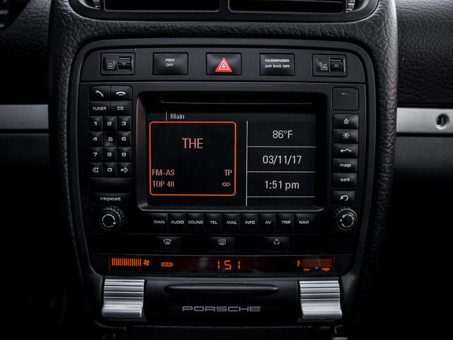 2006 Porsche Cayenne Burbank, CA 27