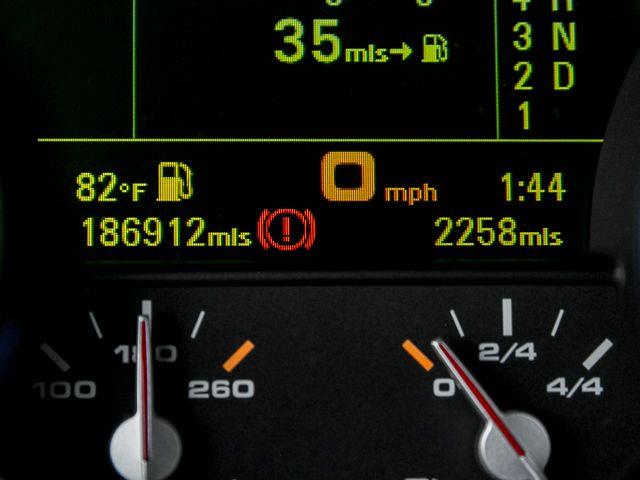 2006 Porsche Cayenne Turbo Burbank, CA 17