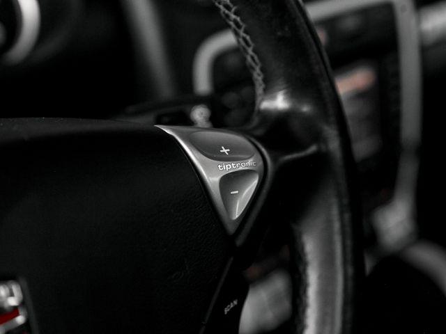 2006 Porsche Cayenne Turbo Burbank, CA 24