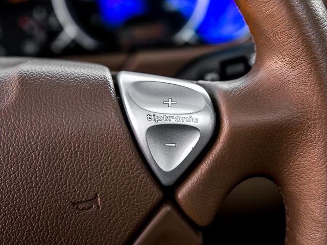 2006 Porsche Cayenne S Burbank, CA 15