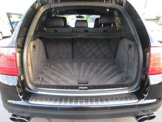 2006 Porsche Cayenne Turbo S Costa Mesa, California 5