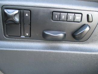 2006 Porsche Cayenne Turbo S Costa Mesa, California 17