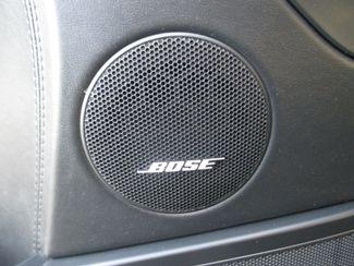2006 Porsche Cayenne Turbo S Costa Mesa, California 19