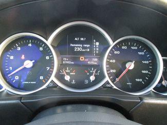 2006 Porsche Cayenne Turbo S Costa Mesa, California 14