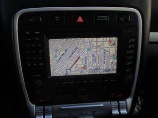 2006 Porsche Cayenne Turbo S Costa Mesa, California 13
