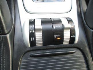 2006 Porsche Cayenne Turbo S Costa Mesa, California 16