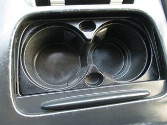 2006 Porsche Cayenne Turbo S Costa Mesa, California 20