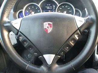 2006 Porsche Cayenne Turbo S Costa Mesa, California 15