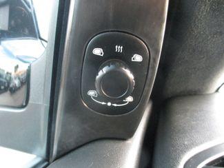 2006 Porsche Cayenne Turbo S Costa Mesa, California 21