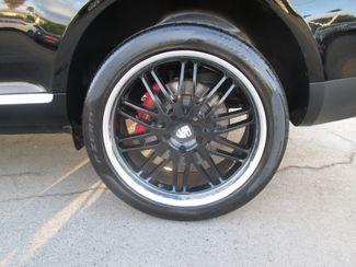 2006 Porsche Cayenne Turbo S Costa Mesa, California 7