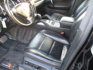 2006 Porsche Cayenne Turbo S Costa Mesa, California 8