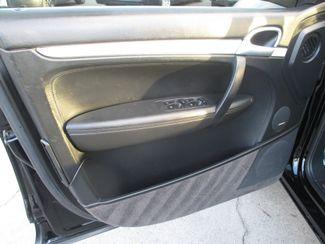 2006 Porsche Cayenne Turbo S Costa Mesa, California 10
