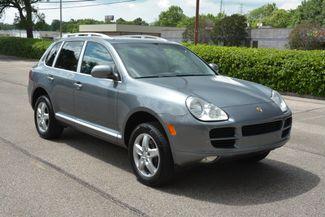 2006 Porsche Cayenne Memphis, Tennessee 2