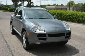 2006 Porsche Cayenne Memphis, Tennessee 3
