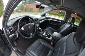 2006 Porsche Cayenne Memphis, Tennessee 15
