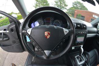 2006 Porsche Cayenne Memphis, Tennessee 16