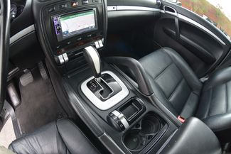 2006 Porsche Cayenne Memphis, Tennessee 17