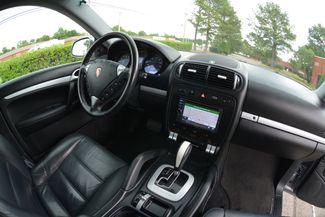2006 Porsche Cayenne Memphis, Tennessee 20
