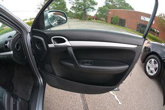 2006 Porsche Cayenne Memphis, Tennessee 24