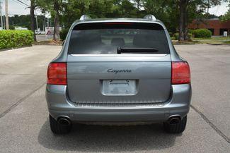 2006 Porsche Cayenne Memphis, Tennessee 7