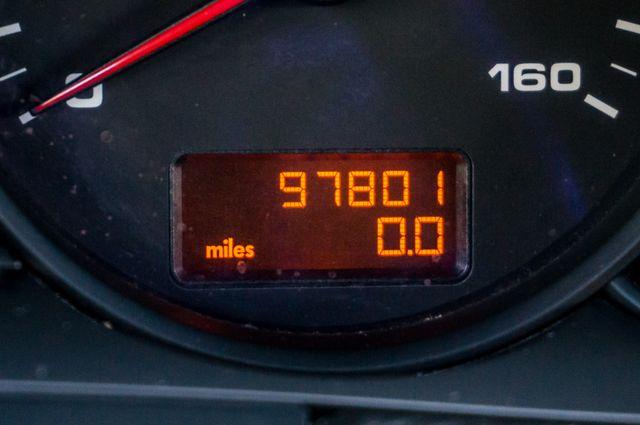 2006 Porsche Cayenne 4WD - AUTO - 98K MILES - SUNROOF Reseda, CA 16