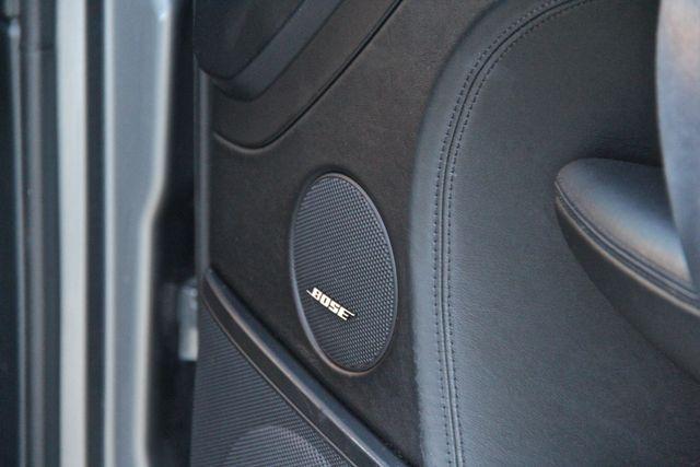 2006 Porsche Cayenne Turbo Reseda, CA 17