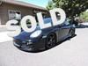 2006 Porsche Cayman S Coupe  Over 15K Enhancements Bend, Oregon
