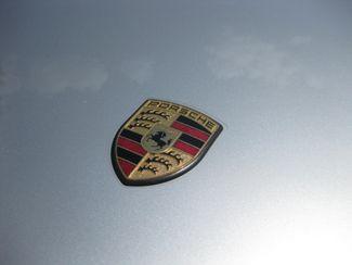 2006 Sold Porsche Cayman S Conshohocken, Pennsylvania 10