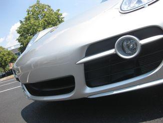2006 Sold Porsche Cayman S Conshohocken, Pennsylvania 12