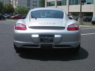 2006 Sold Porsche Cayman S Conshohocken, Pennsylvania 19