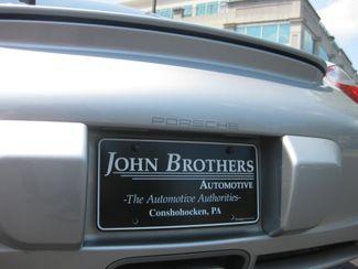 2006 Sold Porsche Cayman S Conshohocken, Pennsylvania 56