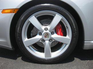 2006 Sold Porsche Cayman S Conshohocken, Pennsylvania 24