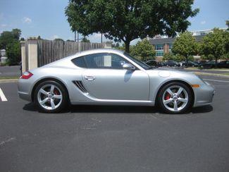 2006 Sold Porsche Cayman S Conshohocken, Pennsylvania 29