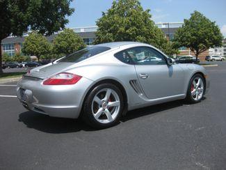 2006 Sold Porsche Cayman S Conshohocken, Pennsylvania 30